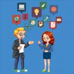 12 Conversation Topics for Beginner ESL Students